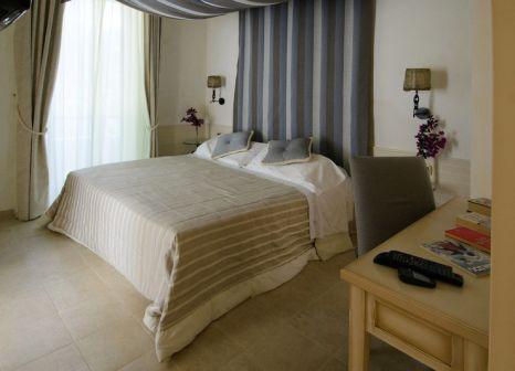 Hotel Baia dei Faraglioni in Apulien - Bild von Coral Travel