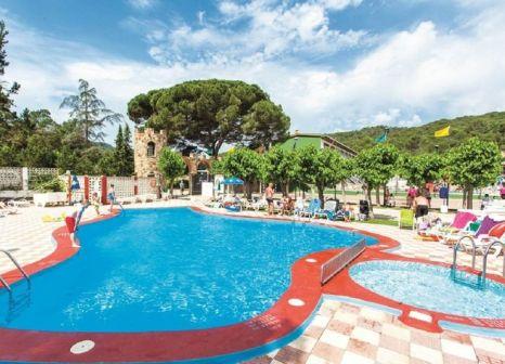 Med Playa Hotel San Eloy 3 Bewertungen - Bild von Coral Travel