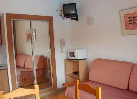 Hotelzimmer im Med Playa Hotel San Eloy günstig bei weg.de