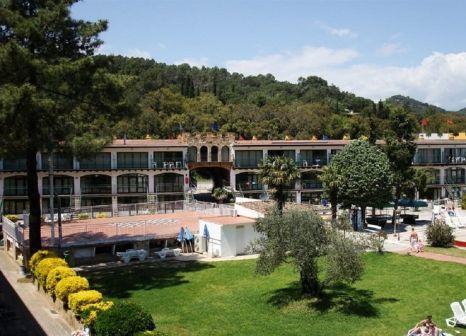 Med Playa Hotel San Eloy günstig bei weg.de buchen - Bild von Coral Travel