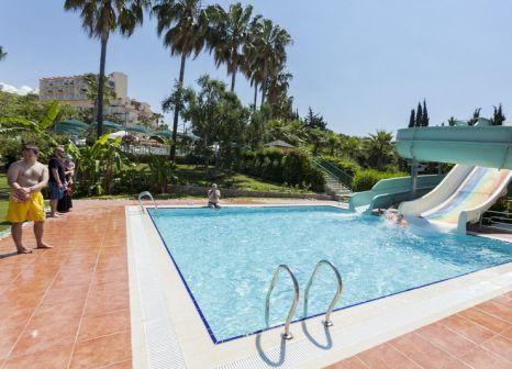 Hotel Iz Flower Side Beach 451 Bewertungen - Bild von Coral Travel