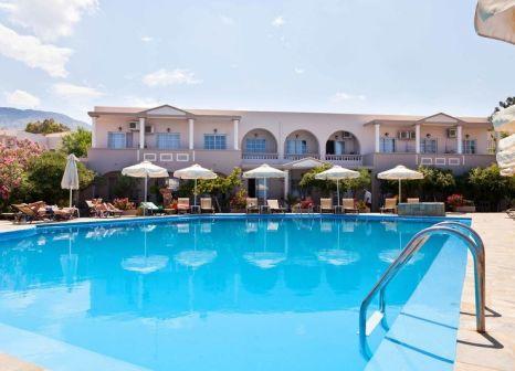 Georgioupolis Beach Hotel 19 Bewertungen - Bild von Coral Travel