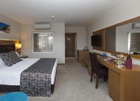 Marina Boutique Fethiye Hotel 3 Bewertungen - Bild von Coral Travel