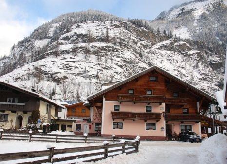 Hotel Gasthof Bergheimat in Nordtirol - Bild von Coral Travel