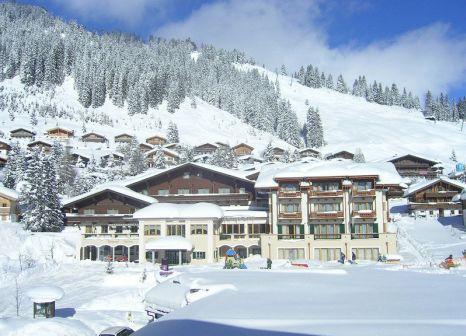 Hotel Königsleiten in Salzburger Land - Bild von Coral Travel