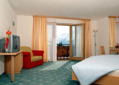 Hotel Königsleiten 7 Bewertungen - Bild von Coral Travel