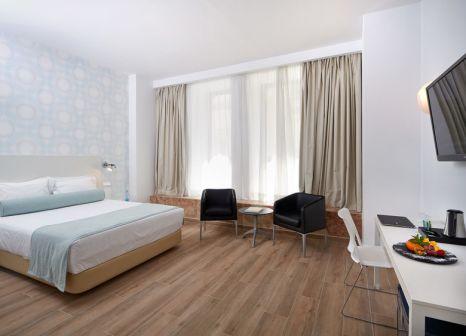Hotelzimmer mit Fitness im Faro