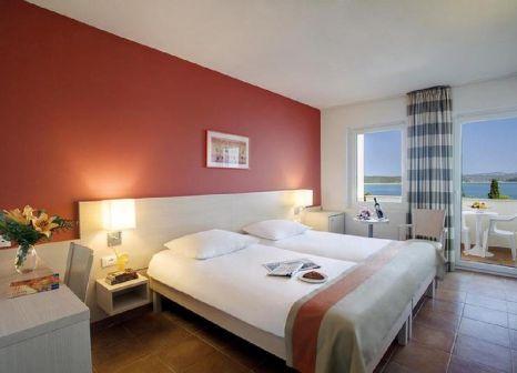 Hotelzimmer im Valamar Tamaris Resort günstig bei weg.de