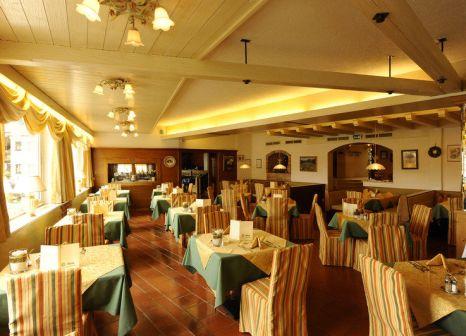 Hotel Vier Jahreszeiten 3 Bewertungen - Bild von Coral Travel