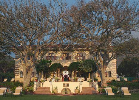 Hotel Camps Bay Retreat in Kapstadt & Umgebung - Bild von Coral Travel