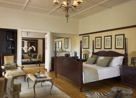 Hotelzimmer im Camps Bay Retreat günstig bei weg.de