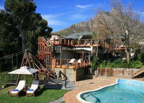 Hotel Camps Bay Retreat günstig bei weg.de buchen - Bild von Coral Travel
