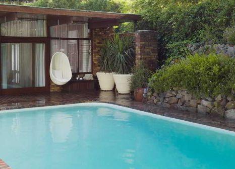 Hotel Camps Bay Retreat 0 Bewertungen - Bild von Coral Travel