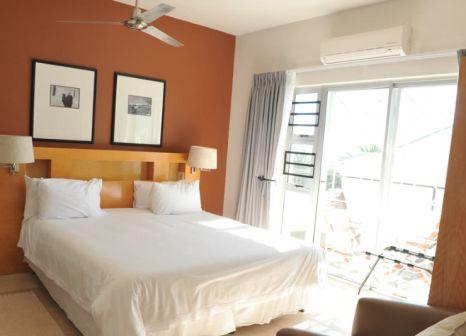 Hotelzimmer im Camps Bay Village günstig bei weg.de