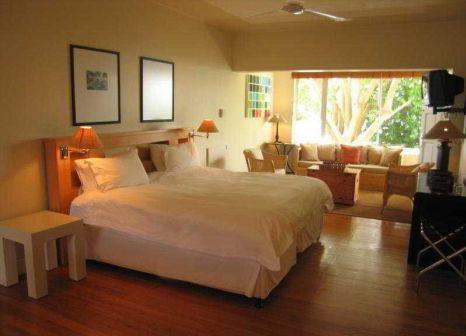 Hotelzimmer mit Pool im Camps Bay Village