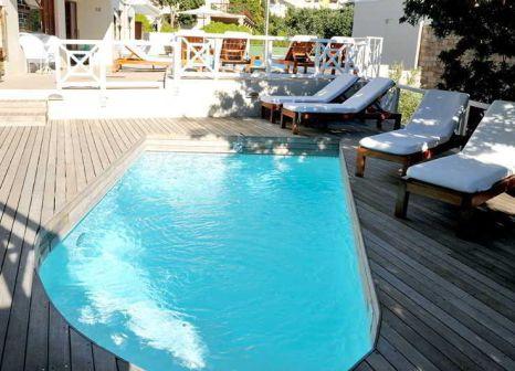 Hotel Camps Bay Village 1 Bewertungen - Bild von Coral Travel