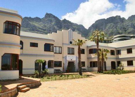 Hotel Camps Bay Village günstig bei weg.de buchen - Bild von Coral Travel