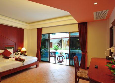 Hotelzimmer im Baan Boa Resort günstig bei weg.de