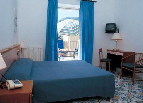Hotelzimmer mit Animationsprogramm im Hotel Terme Oriente