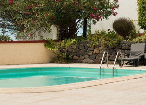 Hotel Quinta da Quebrada günstig bei weg.de buchen - Bild von Coral Travel