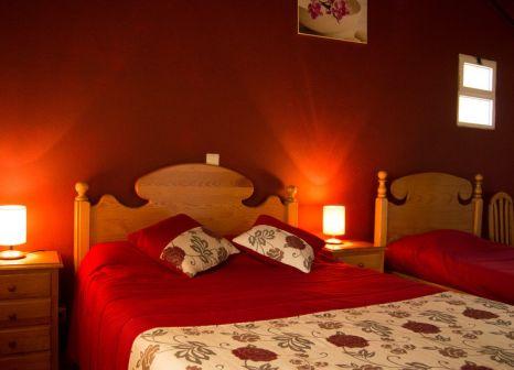 Hotel Quinta da Quebrada 46 Bewertungen - Bild von Coral Travel