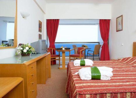 Hotelzimmer mit Wassersport im Blue Sky City Beach Hotel
