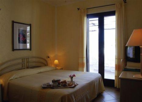 Hotelzimmer mit Fitness im Hotel Mon Repos