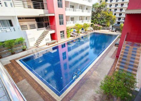 Hotel Eastiny Place 11 Bewertungen - Bild von Coral Travel