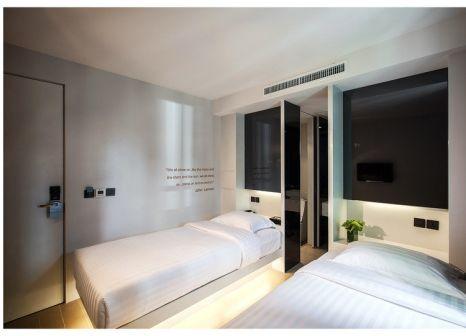 A-One Star Hotel günstig bei weg.de buchen - Bild von Coral Travel