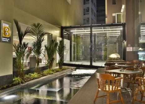 A-One Star Hotel 8 Bewertungen - Bild von Coral Travel