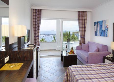 Hotelzimmer im Kadikale Resort günstig bei weg.de