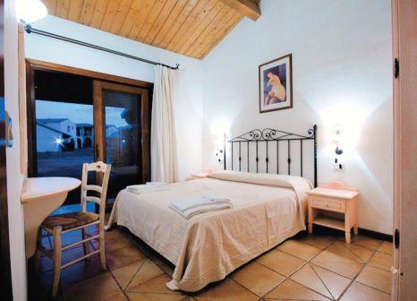 Hotelzimmer im Liscia Eldi Resort günstig bei weg.de