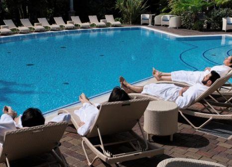 Hotel Villa Nicolli in Oberitalienische Seen & Gardasee - Bild von Coral Travel