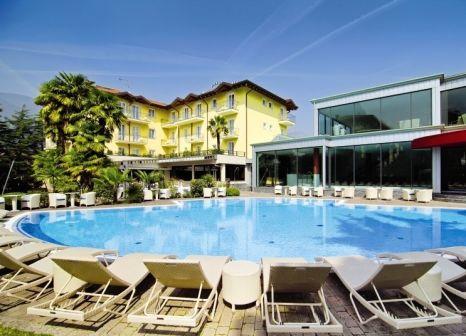 Hotel Villa Nicolli günstig bei weg.de buchen - Bild von Coral Travel