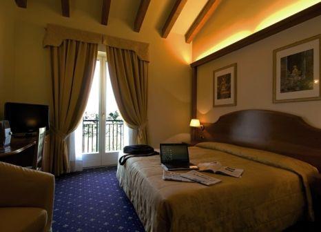 Hotel Villa Nicolli 10 Bewertungen - Bild von Coral Travel