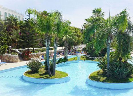 Hotel Bodrum Holiday Resort & Spa 119 Bewertungen - Bild von Coral Travel