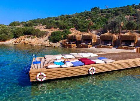 Hotel Bodrum Holiday Resort & Spa in Halbinsel Bodrum - Bild von Coral Travel