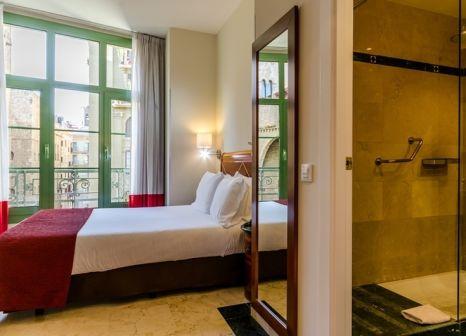 Hotel Exe Laietana Palace 0 Bewertungen - Bild von Coral Travel