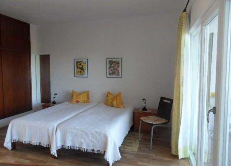 Hotelzimmer mit Surfen im Miranda