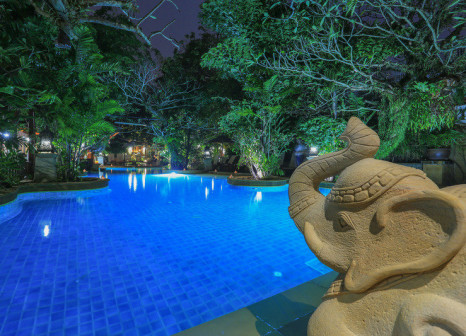 Hotel Sawasdee Village 1 Bewertungen - Bild von Coral Travel