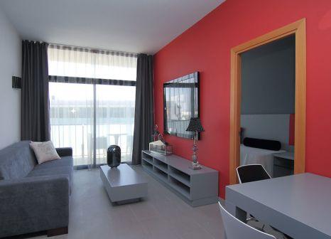 Aparthotel Four Elements Suites 14 Bewertungen - Bild von Coral Travel