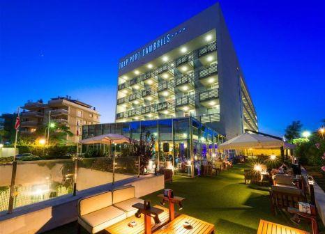 Hotel Sol Port Cambrils günstig bei weg.de buchen - Bild von Coral Travel