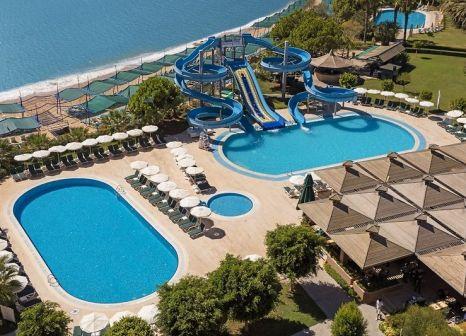 Özkaymak Incekum Hotel 41 Bewertungen - Bild von Coral Travel