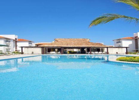 Hotel Karibo Punta Cana in Ostküste - Bild von Coral Travel