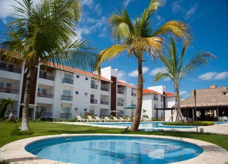 Hotel Karibo Punta Cana günstig bei weg.de buchen - Bild von Coral Travel