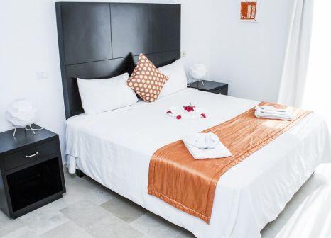 Hotelzimmer mit Golf im Karibo Punta Cana