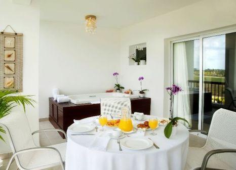 Hotelzimmer mit Reiten im Karibo Punta Cana
