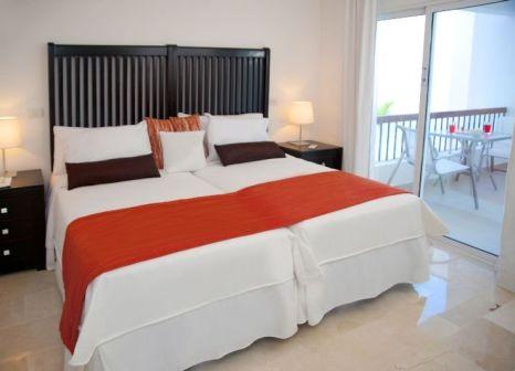 Hotelzimmer im Karibo Punta Cana günstig bei weg.de