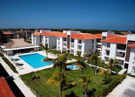 Hotel Karibo Punta Cana 2 Bewertungen - Bild von Coral Travel