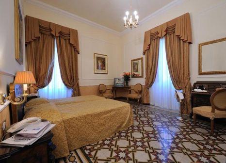 Hotel Giulio Cesare günstig bei weg.de buchen - Bild von Coral Travel